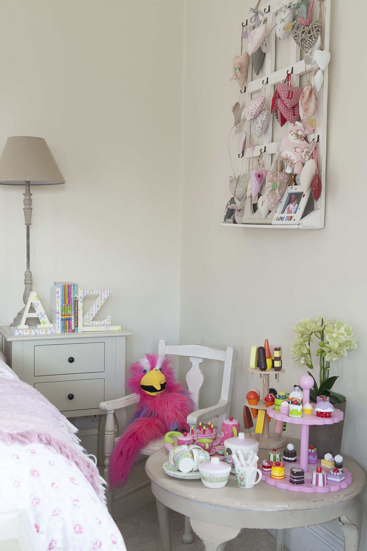 Arts Amp Crafts Surrey Home Priceless Magazines