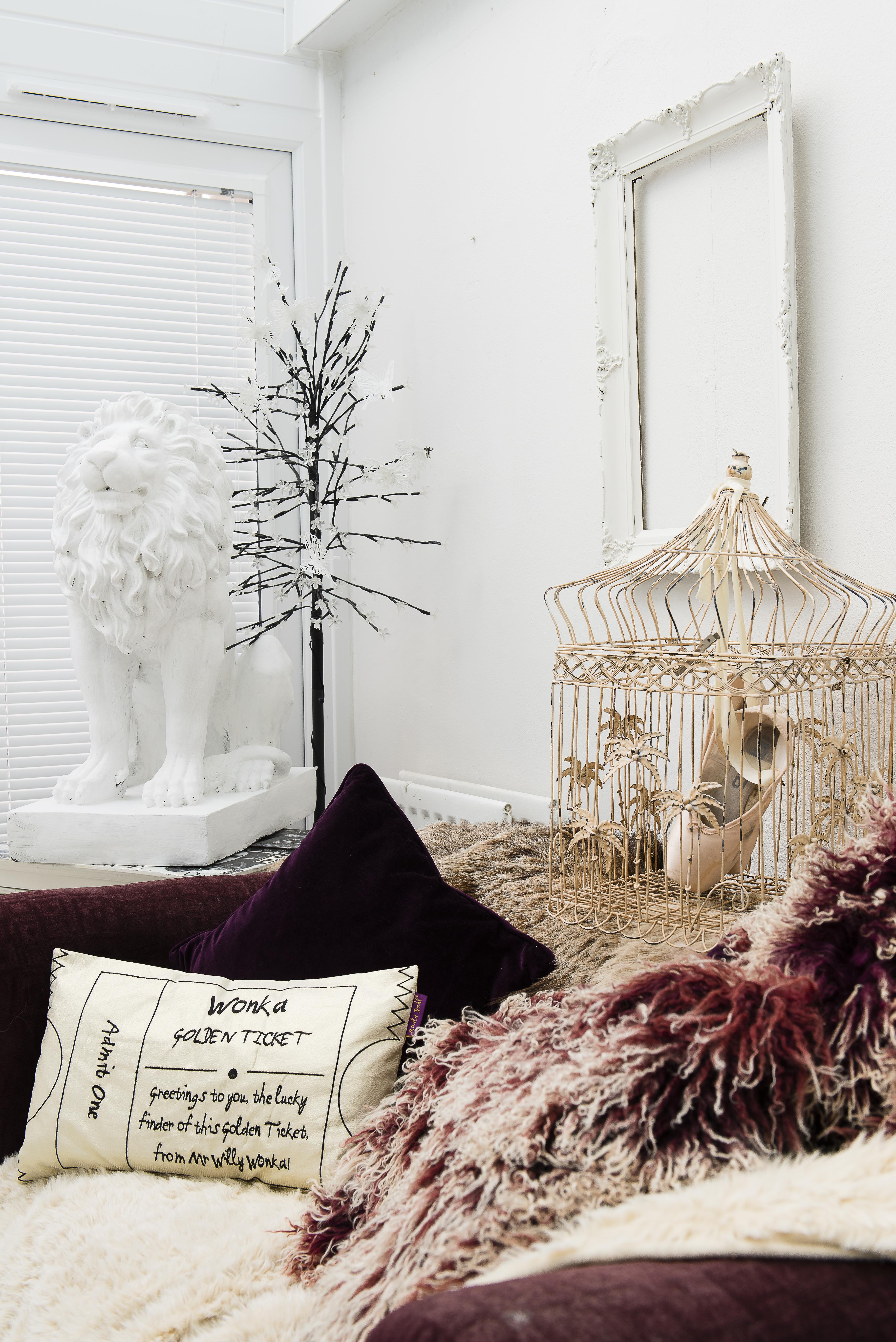 Hollywood Glamour – Priceless Magazines