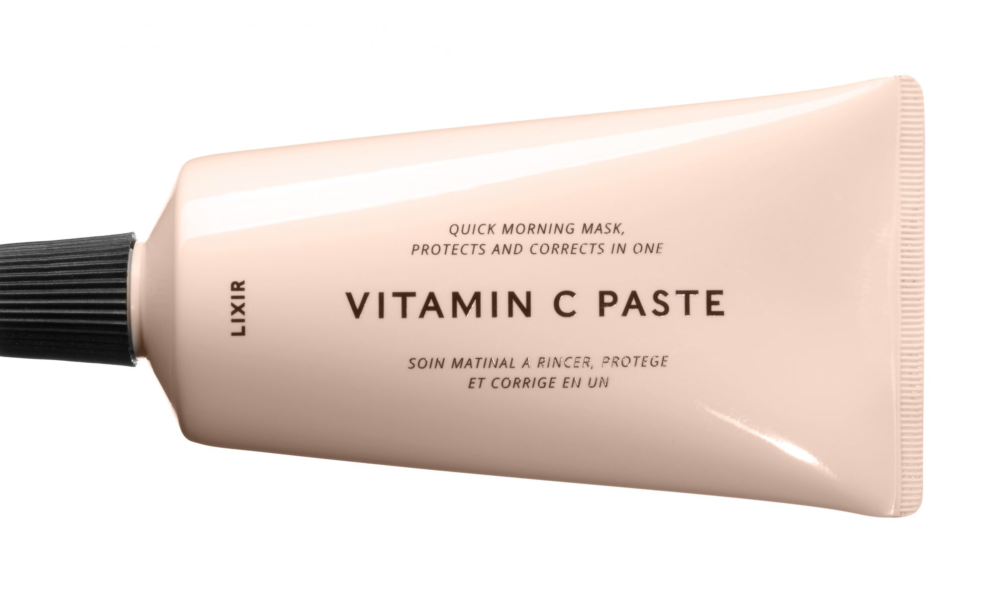 Vitamin C Paste